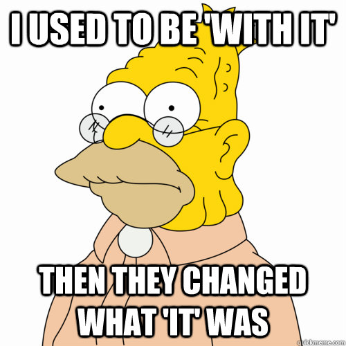 This image has an empty alt attribute; its file name is abe-simpson.jpg