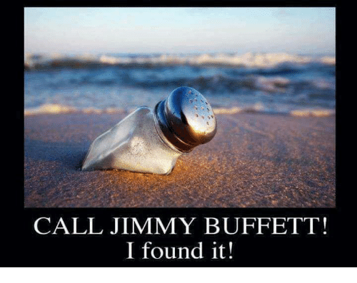 This image has an empty alt attribute; its file name is call-jimmy-buffett-i-found-it-26550657.png