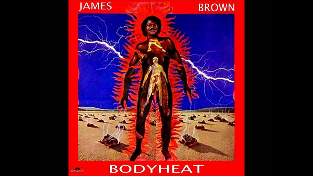 This image has an empty alt attribute; its file name is james-brown-1024x576.jpg